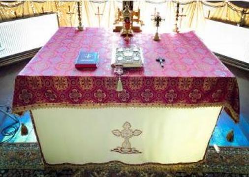Acoperamant Sf. Masa
