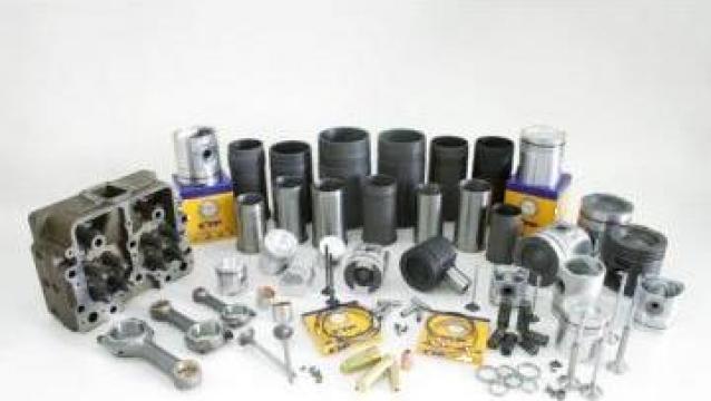 Componente motoare seturi motor