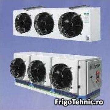Evaporatoare frigorifice