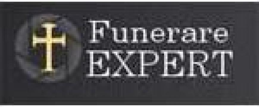 Servicii funerare pentru pensionari de la Bunicul si Urmasii SRL
