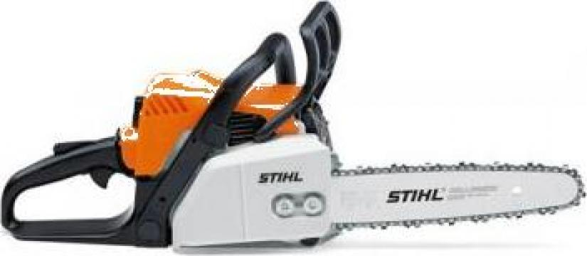 Motoferastraie Stihl MS 211