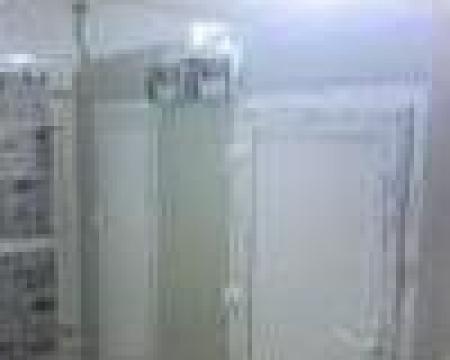 Instalatii frigorifice comerciale TIMIS de la Ranitofrig Srl