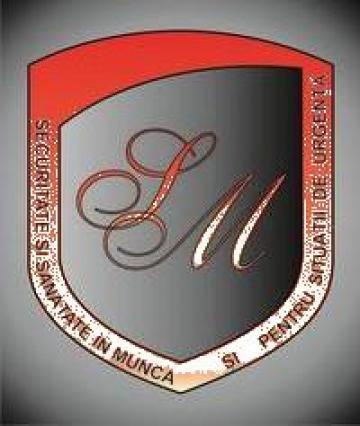 Program pentru evaluarea riscurilor profesionale - 1 luna de la Saint Michele Srl