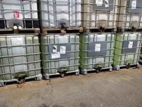 Acid clorhidric 32-35% de la Comchim Chemical