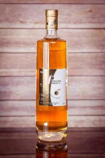Vin sec de portocale 0.7l - Principe de Azahar Spania de la GBAK Solutions Srl