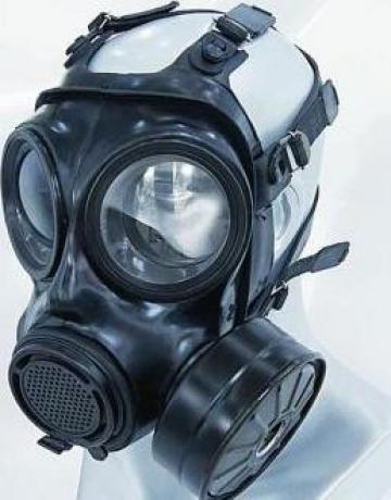 Masca de gaze TG 03 de la
