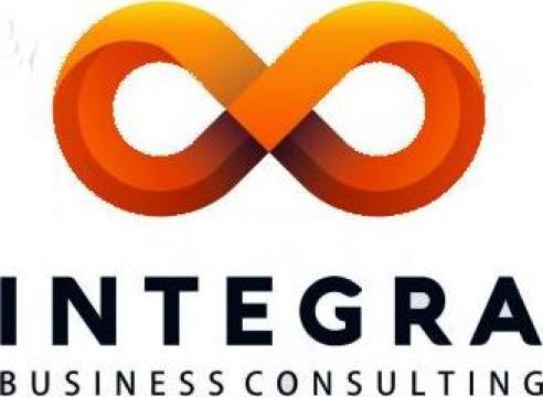 Consultanta obtinere finantari nerambursabile de la Integra Business Consulting