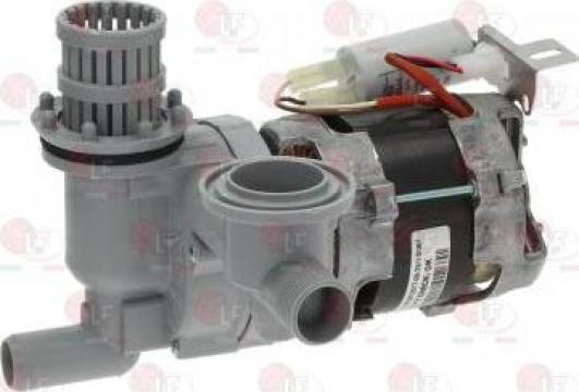Pompa electrica masina de spalat LGB W210SX 0.32HP de la Ecoserv Grup Srl