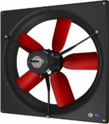 Ventilator Multifan 63mm 400V 12700 m3/h