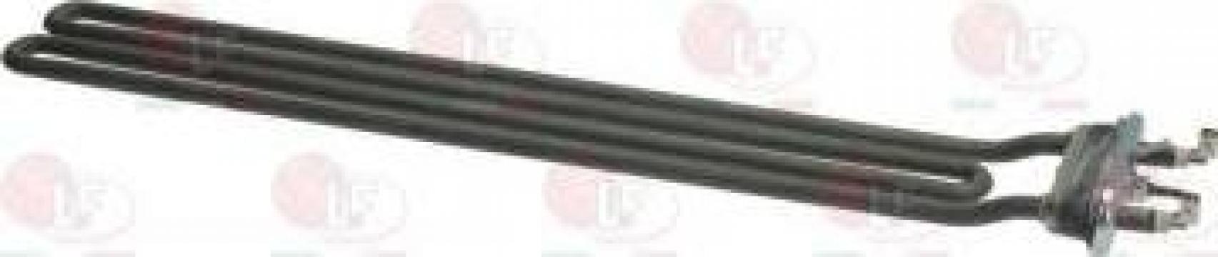 Rezistenta incalzire pt. masini de spalat 3755012 de la Ecoserv Grup Srl