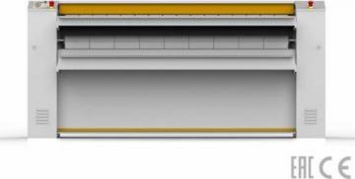 Calandru cu benzi G 21.35 de la Ecoserv Grup Srl