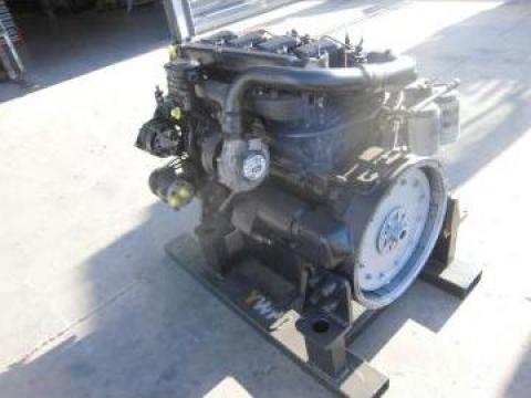 Motor reconditionat Liebherr D904T de la Terra Parts & Machinery Srl
