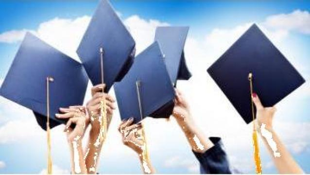 Curs Liceu britanic online GCSE si A Level de la Mara Study Turism