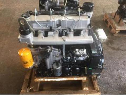 Motor Dieselmax JCB - 320/40333 - 120 HP - nou de la Terra Parts & Machinery Srl