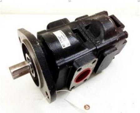 Pompa hidraulica JCB 3CX 4CX buldo