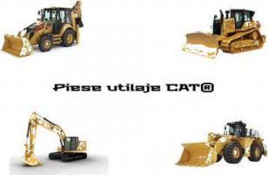 Chiuloasa CAT 3406E C15 C16 C18 de la Terra Parts & Machinery Srl