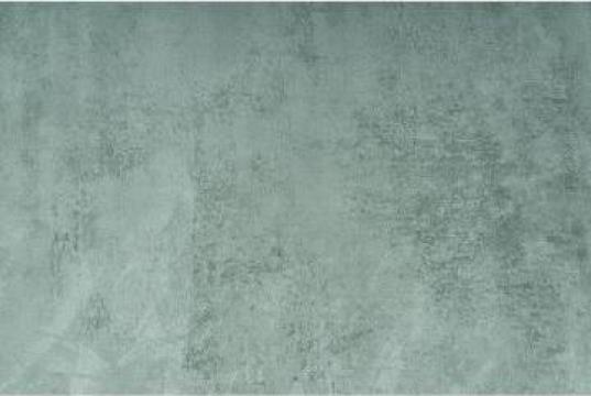 Autocolant d-c-fix gri umbre concrete 45cmx2m 346-0672 de la Davo Pro Company Srl