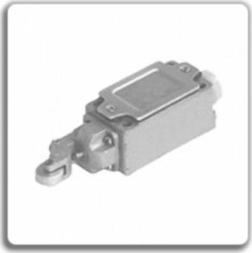 Limitator cursa capsulat silum L151 de la Global Electric Tools SRL