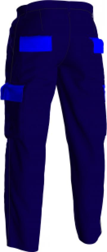 Pantalon paza