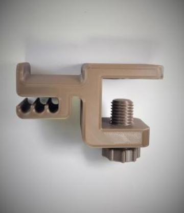 Prototipare / Proiect / Design / 3D print / cnc sau strung