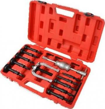 Set extractor rulmenti 16 buc. 210372