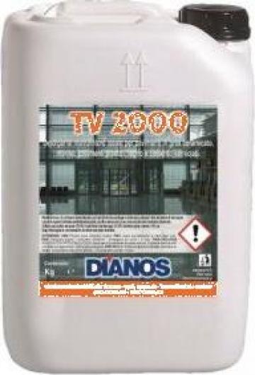 Detergent antialunecant TV2000 de la Maer Tools