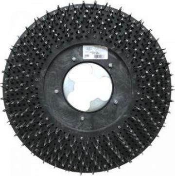 Disc perie din otel pentru masini monodisc diametru 43 cm de la Maer Tools