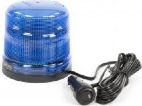 Girofar politie G 150MA de la Flashalarm Electric