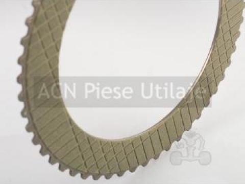 Disc frictiune pentru incarcator frontal Liebherr L544 de la ACN Piese Utilaje