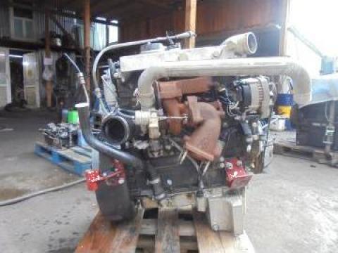 Motor Perkins AD 80703 de la Pigorety Impex Srl