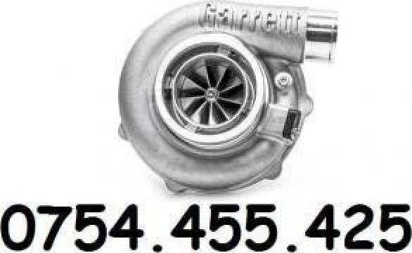 Reparatii turbosuflante Suceava de la Reparatii Turbosuflante