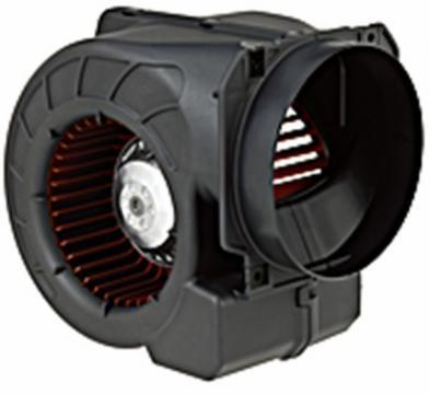 Ac centrifugal fan D2E146-KA45-01