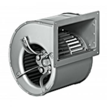 Ac centrifugal fan D4E160-FH12-05