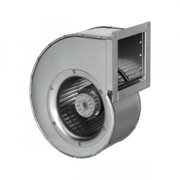 Ac centrifugal fan G4D180-GF20-01
