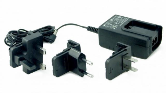 Adaptor Millenium -5V DC Power Supply de la Chess Events Srl