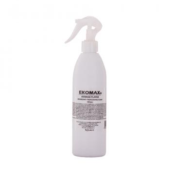 Odorizant profesional flacon Airmax Flavia K7000 500 ml de la Ekomax International Srl