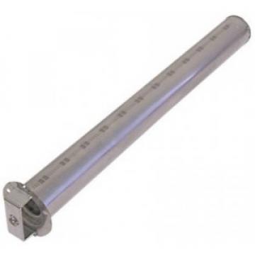 Arzator tubular L 400mm