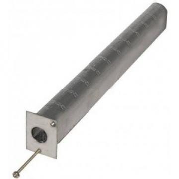 Arzator tubular L 340 mm de la Kalva Solutions Srl