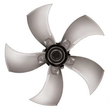 Ventilator axial A6D910-AA01-01 de la Ventdepot Srl
