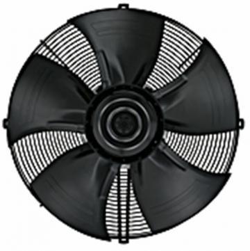 Ventilator axial S3G710-AS30-01