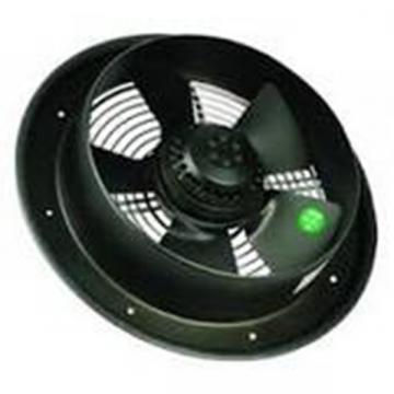 Ventilator axial W4D350-CN08-30 de la Ventdepot Srl
