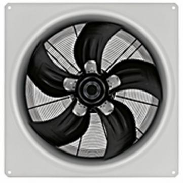 Ventilator axial W4D500-KJ03-01 de la Ventdepot Srl