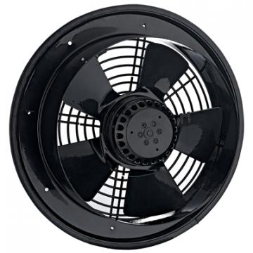 Ventilator axial AC BDRAX 250-2K