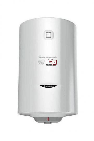 Boiler electric Ariston Pro R 80 VTD/VTS 1,8K EU - 80 litri