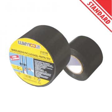 Banda adeziva PVC LT07782