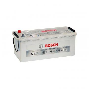 Baterie auto Bosch T5 180 Ah HD de la Drill Rock Tools