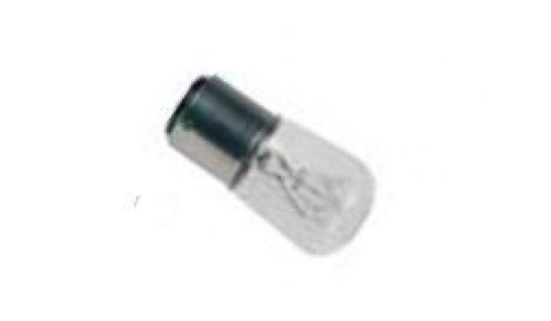 Bec pentru cuptor cu microunde B22, 220-240V, 15W