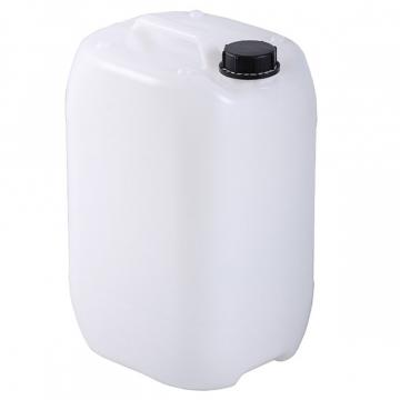 Bidon 10 litri Euro Blanco