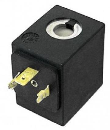 Bobina electrovalva Sirai ZA30A, 230VAC
