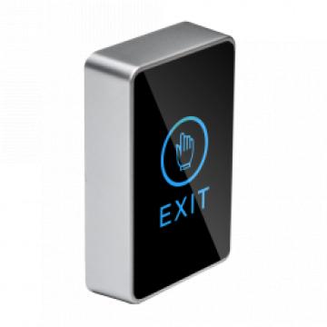 Buton de iesire touchsreen TSK820A(LED) de la Lax Tek